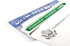 """For $500K A Foreigner Can """"Invest"""" In The USA & Get Residency (EB-5)"""