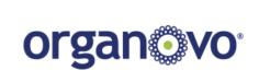 Organovo is printing organs?
