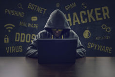 Protect Your Website From Hackers With Sucuri