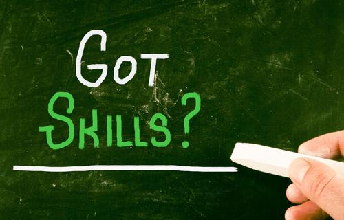 LinkedIn Names Hottest Jobs Skills Right Now