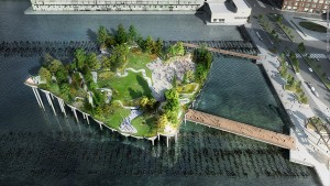 barry_diller_floating_park