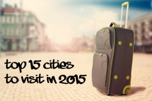 top15citiestovisit
